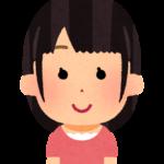 yurieさん